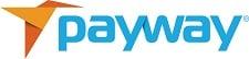 Payway